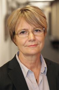 Catharina Håkansson Boman
