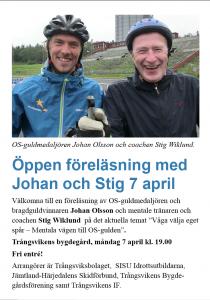 johan-stig-7april
